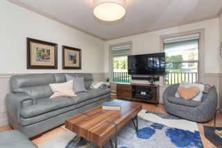Photo 16: 6315 Clear View Rd in : CS Martindale House for sale (Central Saanich)  : MLS®# 871039