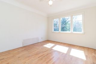 Photo 13: 1266 Reynolds Rd in : SE Maplewood House for sale (Saanich East)  : MLS®# 873259