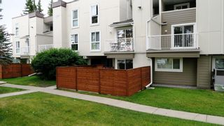 Photo 14: 1311 13104 Elbow Drive SW in Calgary: Canyon Meadows Row/Townhouse for sale : MLS®# A1127146