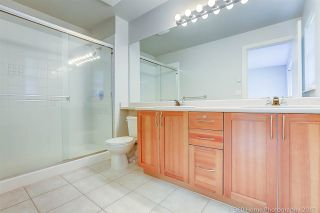 """Photo 11: 58 8415 CUMBERLAND Place in Burnaby: The Crest Townhouse for sale in """"ASHCOMBE"""" (Burnaby East)  : MLS®# R2179121"""