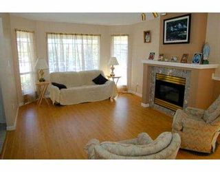 Photo 2: 2821 GREENBRIER PL in Coquitlam: Westwood Plateau House for sale : MLS®# V558361
