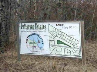 Photo 12: 81 15065 TWP RD 470: Rural Wetaskiwin County Rural Land/Vacant Lot for sale : MLS®# E4240270