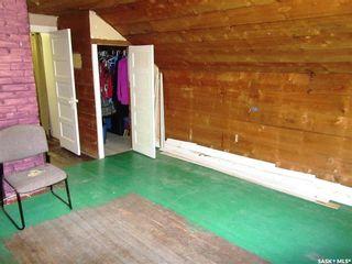 Photo 14: 407 2nd Street East in Meadow Lake: Residential for sale : MLS®# SK866323