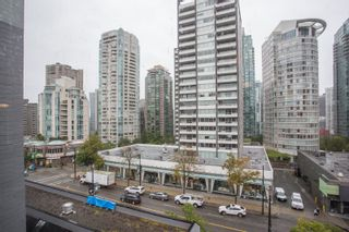 """Photo 18: 702 1270 ROBSON Street in Vancouver: West End VW Condo for sale in """"ROBSON GARDENS"""" (Vancouver West)  : MLS®# R2534930"""