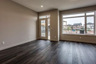 Photo 13: 279 Royal Elm Road NW in Calgary: Royal Oak Row/Townhouse for sale : MLS®# A1146441