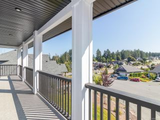 Photo 13: 2551 Stubbs Rd in : ML Mill Bay House for sale (Malahat & Area)  : MLS®# 822141