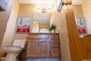 Photo 20: 127 Brunst Crescent in Saskatoon: Erindale Residential for sale : MLS®# SK703751