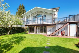 Photo 20: 8134 14TH Avenue in Burnaby: East Burnaby House for sale (Burnaby East)  : MLS®# R2396983