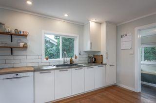 Photo 14: 226 Harewood Rd in Nanaimo: Na South Nanaimo House for sale : MLS®# 888316