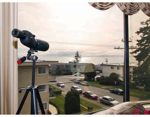 """Photo 5: Photos: 204 1280 FOSTER Street in White_Rock: White Rock Condo for sale in """"Regal Place"""" (South Surrey White Rock)  : MLS®# F2904099"""