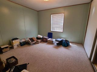 Photo 14: 3 1299 OLD CARIBOO ROAD: Cache Creek Manufactured Home/Prefab for sale (South West)  : MLS®# 164081