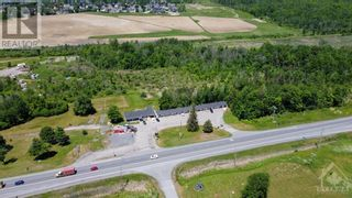 Photo 3: 872 COUNTY ROAD 17 HIGHWAY in L'Orignal: Vacant Land for sale : MLS®# 1246837