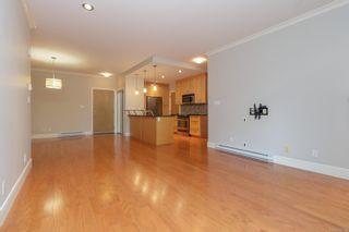 Photo 8: 208 769 Arncote Ave in Langford: La Langford Proper Condo for sale : MLS®# 886316