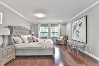 Photo 16: 5387 RUGBY Street in Burnaby: Deer Lake House for sale (Burnaby South)  : MLS®# R2620350