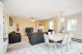 Photo 10: 7504 129A Street in Surrey: West Newton House for sale : MLS®# R2469464