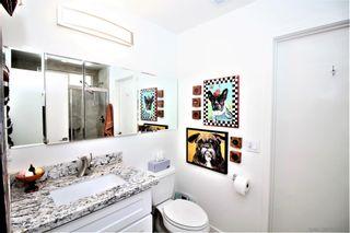 Photo 24: CARLSBAD WEST Mobile Home for sale : 2 bedrooms : 7230 Santa Barbara Street #317 in Carlsbad