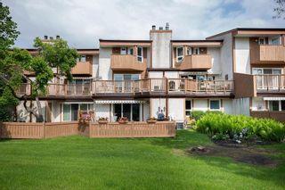 Photo 37: 10 183 Hamilton Avenue in Winnipeg: Heritage Park Condominium for sale (5H)  : MLS®# 202012899