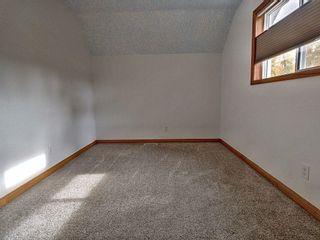 Photo 14: 507 FIR Street: Rural Sturgeon County House for sale : MLS®# E4266043