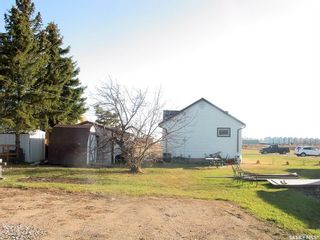 Photo 29: 289 1st Avenue East in Unity: Residential for sale : MLS®# SK798714