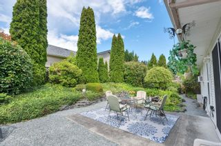 Photo 7: 440 Candy Lane in : CR Willow Point House for sale (Campbell River)  : MLS®# 882911