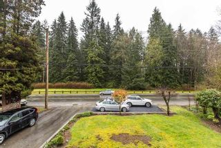 Photo 22: 1767 LINCOLN AVENUE in Port Coquitlam: Oxford Heights House for sale ()  : MLS®# R2049571