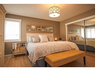 Photo 12: 6937 COACH LAMP DR in Sardis: Sardis West Vedder Rd House for sale : MLS®# H2150897