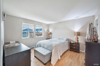 Photo 12: 201 46000 FIRST Avenue: Condo for sale in Chilliwack: MLS®# R2528447