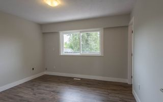 Photo 16: 22939 CLIFF Avenue in Maple Ridge: East Central House for sale : MLS®# R2112470
