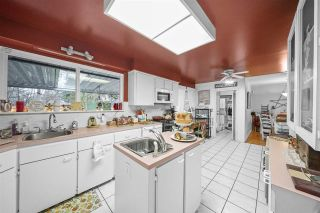 Photo 8: 15117 RAVEN Place in Surrey: Bolivar Heights House for sale (North Surrey)  : MLS®# R2565320