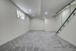 Photo 43: 8503 84 Avenue in Edmonton: Zone 18 House for sale : MLS®# E4231180