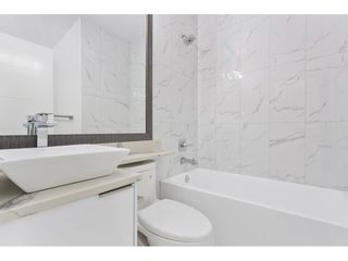 Photo 31: 6678 CURTIS STREET in Burnaby: Sperling-Duthie 1/2 Duplex for sale (Burnaby North)  : MLS®# R2522999