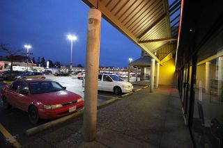 Photo 9: CONFIDENTIAL in Delta: Hawthorne Business for sale (Ladner)  : MLS®# C8034305