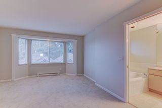 Photo 13: 45 2990 PANORAMA DRIVE in Coquitlam: Westwood Plateau Townhouse for sale : MLS®# R2026947