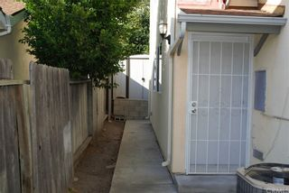 Photo 10: 4881 Flagstar Circle in Irvine: Residential Lease for sale (EC - El Camino Real)  : MLS®# OC21161075