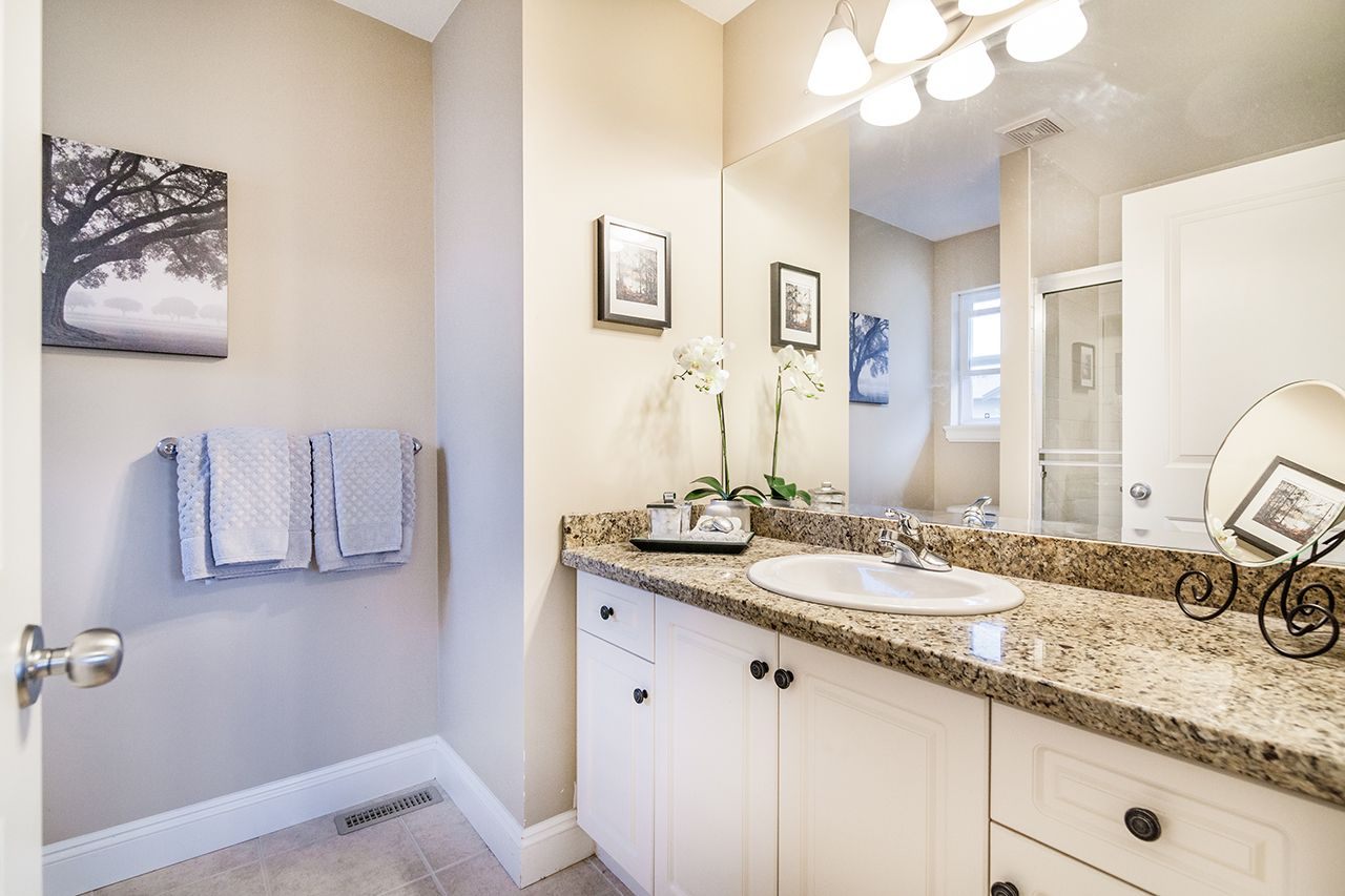 """Photo 18: Photos: 2907 152A Street in Surrey: King George Corridor House for sale in """"SOUTHPOINT ESTATES"""" (South Surrey White Rock)  : MLS®# R2278623"""