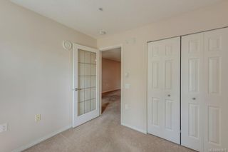 Photo 16: 212 290 Island Hwy in View Royal: VR View Royal Condo for sale : MLS®# 841841