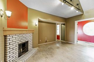 Photo 6: 11922 102 Avenue in Edmonton: Zone 12 Townhouse for sale : MLS®# E4228518