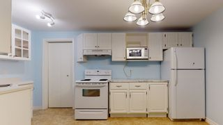 Photo 25: 50 Harry Drive in Highbury: 404-Kings County Residential for sale (Annapolis Valley)  : MLS®# 202109169
