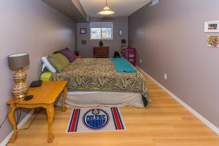 Photo 22: 408 8117 114 Avenue in Edmonton: Zone 05 Condo for sale : MLS®# E4243600
