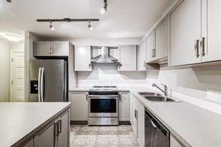 Photo 15: 2105 450 Kincora Glen Road NW in Calgary: Kincora Apartment for sale : MLS®# A1126797