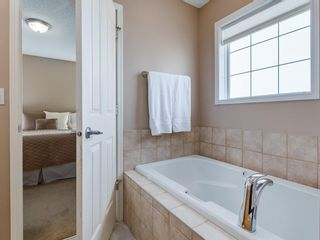 Photo 29: 92 WENTWORTH Circle SW in Calgary: West Springs Detached for sale : MLS®# C4270253