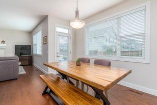 Photo 14: 7736 20 Avenue in Edmonton: Zone 53 House for sale : MLS®# E4255548