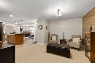 Photo 14: 2316 CASCADE Street in Abbotsford: Abbotsford West House for sale : MLS®# R2614188
