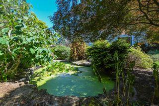 Photo 56: 1025 Vega Rd in : CV Comox Peninsula House for sale (Comox Valley)  : MLS®# 882416
