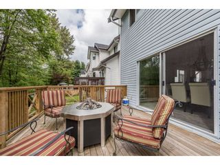 """Photo 19: 2928 VALLEYVISTA Drive in Coquitlam: Westwood Plateau House for sale in """"The Vista's at Canyon Ridge!"""" : MLS®# R2180853"""
