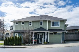 Photo 1: 3088 Alouette Dr in : La Westhills Half Duplex for sale (Langford)  : MLS®# 871465