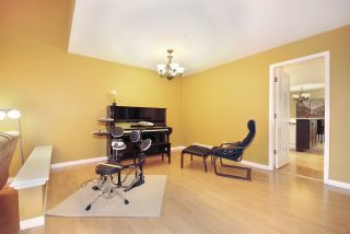 Photo 15: 148 1685 PINETREE Way in Coquitlam: Westwood Plateau Townhouse for sale : MLS®# R2047348