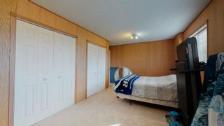 Photo 24: 5126 Shedden Drive: Rural Lac Ste. Anne County House for sale : MLS®# E4263575