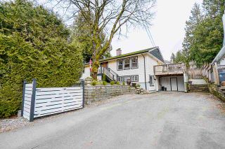 Photo 1: 6250 180 Street in Surrey: Cloverdale BC House for sale (Cloverdale)  : MLS®# R2538714