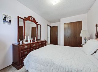 Photo 21: 216 Whitewood Place NE in Calgary: Whitehorn Detached for sale : MLS®# A1116052